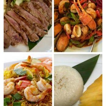 Thai Dishes 601 Photos 580 Reviews 1015 N Sepulveda Photo Of Manhattan Beach