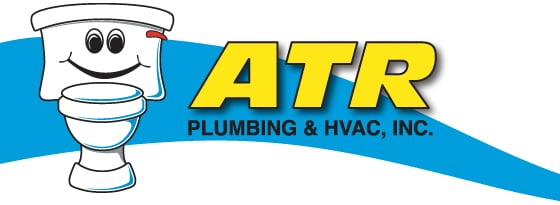 ATR Plumbing & HVAC: 36083 N Francis Ave, Ingleside, IL