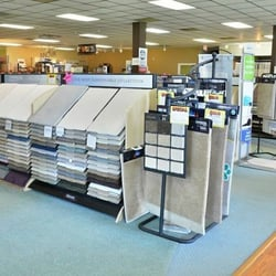 Photo Of Brentwood Flooring America   Raleigh, NC, United States ...