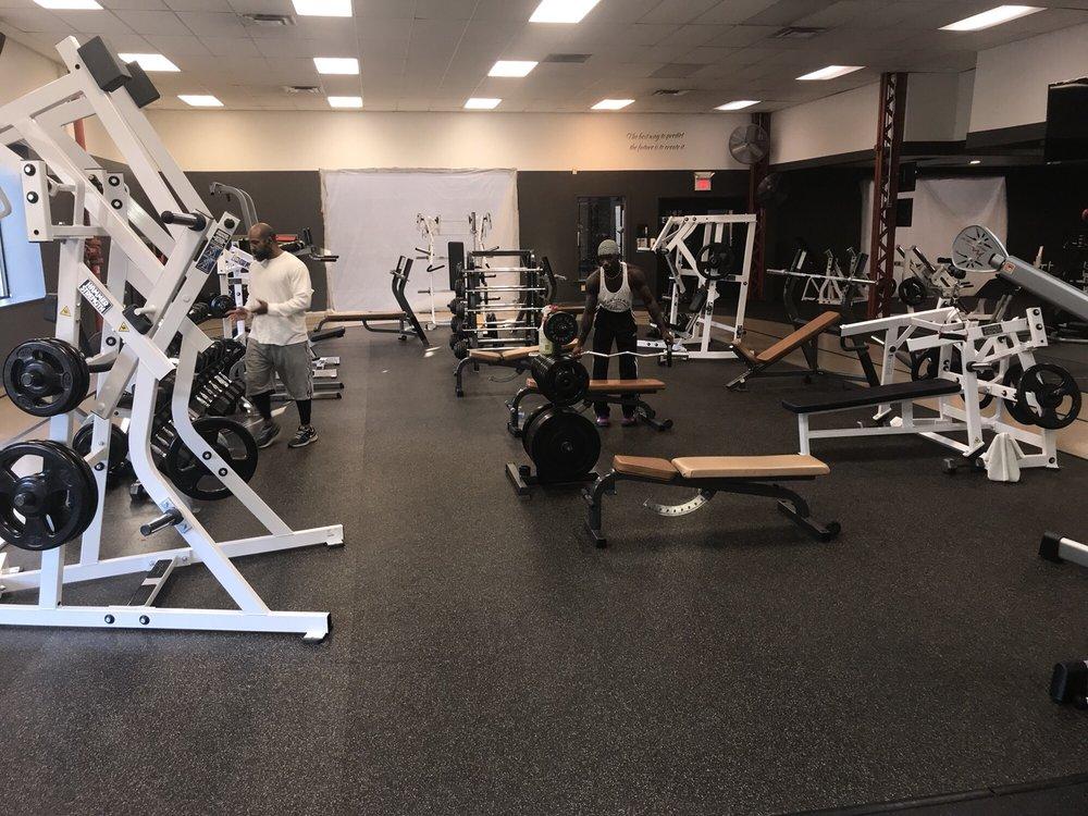 SHAPE Training: 655 Braddock Ave, East Pittsburgh, PA