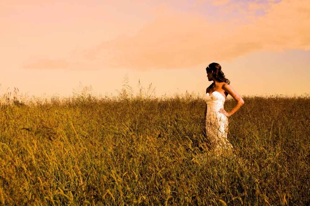 Shannon Lancaster Photography: Roanoke, VA