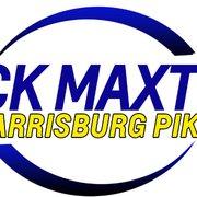 Jack Maxton Chevrolet - Car Dealers - 1516 Harrisburg Pike, Hilltop