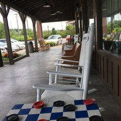 Genial Photo Of Cracker Barrel Old Country Store   Princeton, WV, United States.  The