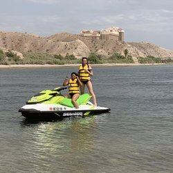 Water World Jet Ski Rentals - (New) 93 Photos & 80 Reviews - Jet