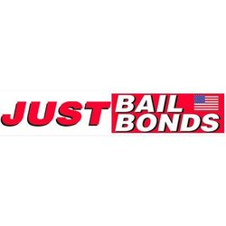 Photo Of Just Bail Bonds Arlington Tx United States