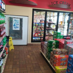 Lake Forest Mobil Oasis - 82 Photos & 49 Reviews - Gas