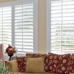 Photo Of Danmer Custom Window Coverings Chino Hills Ca United States Beautiful