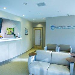 Paramount Oral Surgery Staten Island Ny
