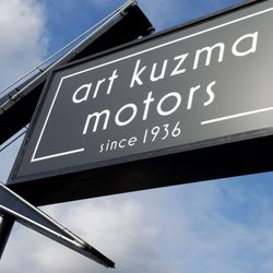 Art kuzma motors inc 12 rese as concesionarios de for Highway motors inc chico ca
