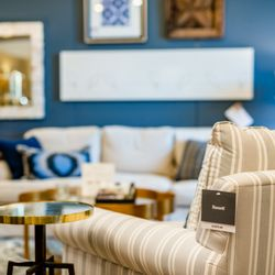 bassett furniture chattanooga 12 photos furniture stores 2100 hamilton place blvd. Black Bedroom Furniture Sets. Home Design Ideas