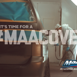 Maaco Collision Repair Auto Painting Bloomington Il
