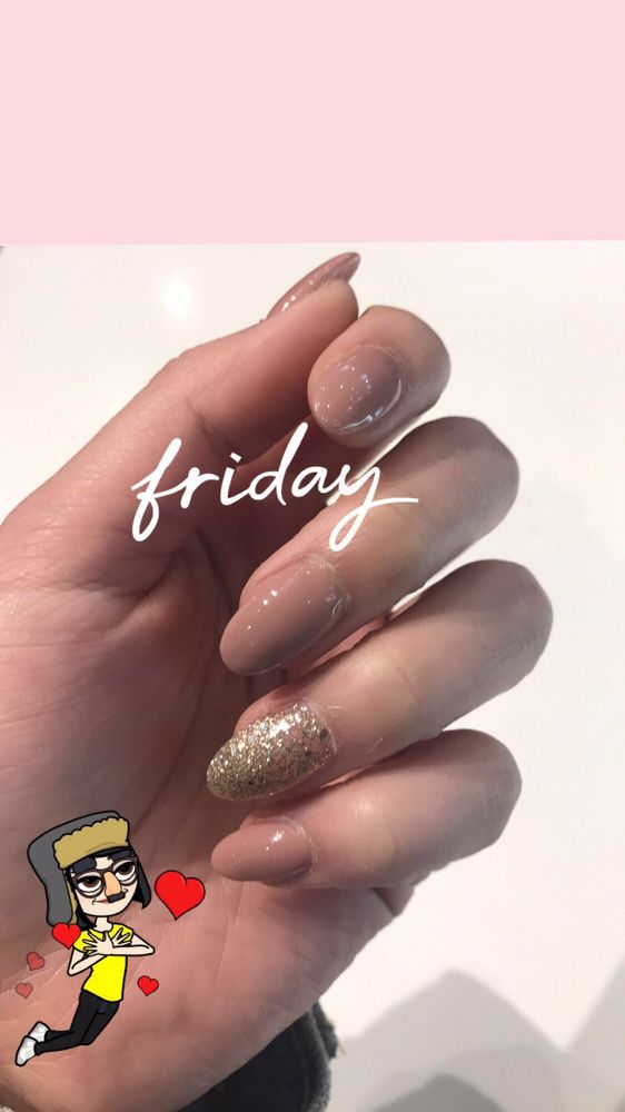 Photos for Exotic Nails & Skin Care - Yelp