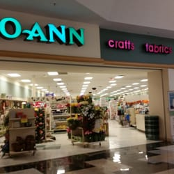 Joann Fabrics And Crafts Fabric Stores 367 Russell St Hadley