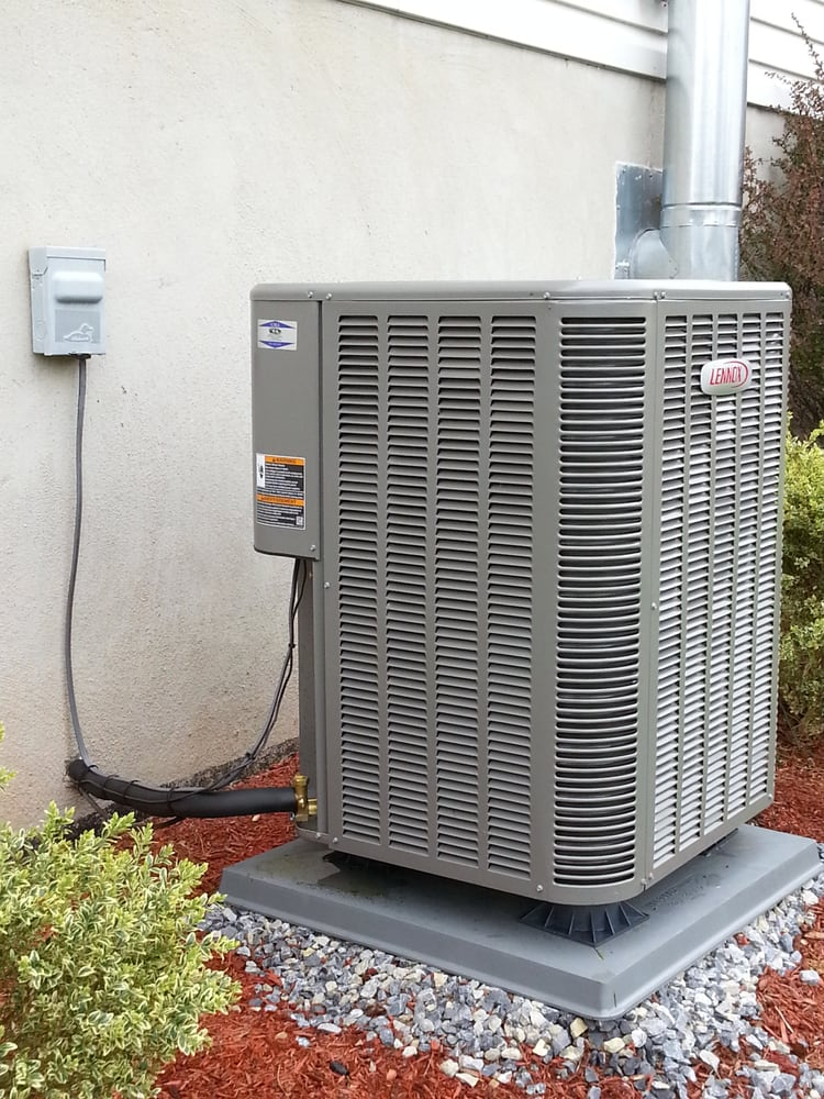 Photo of RAA Heating & A/C: Warrenton, VA