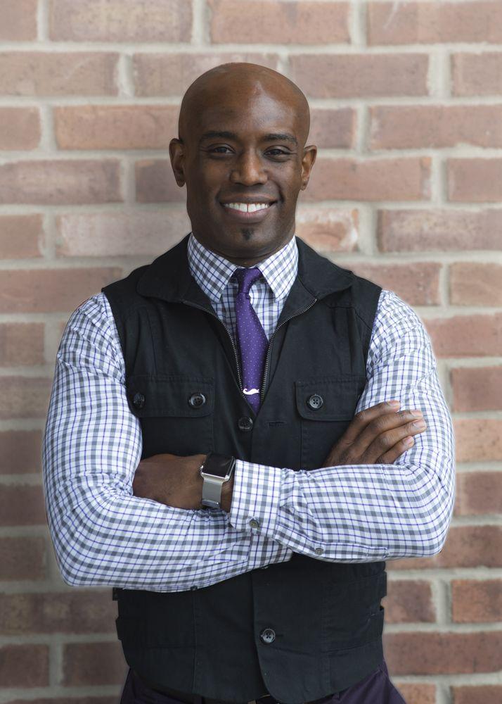 L Kevin Chapman, Ph D: 9720 Park Plaza Ave, Louisville, KY