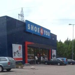 shoe4you magasins de chaussures eugen s nger ring 19. Black Bedroom Furniture Sets. Home Design Ideas