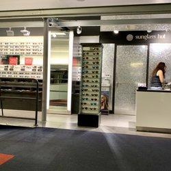 48401ecc789 Sunglass Hut International - Sunglasses - La Guardia Airport C ...