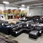 Attractive ... Photo Of American Freight Furniture And Mattress   Delaware, OH, United  States