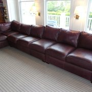 Hub Leather Repair 25 Photos 18 Reviews Furniture Reupholstery