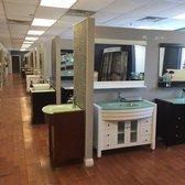 Home Design Outlet Center 23 Photos 18 Reviews Kitchen Bath