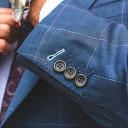 4d8e374571b Photo of C. Stefano Custom Tailoring - Columbus, OH, United States.  ALTERATIONS