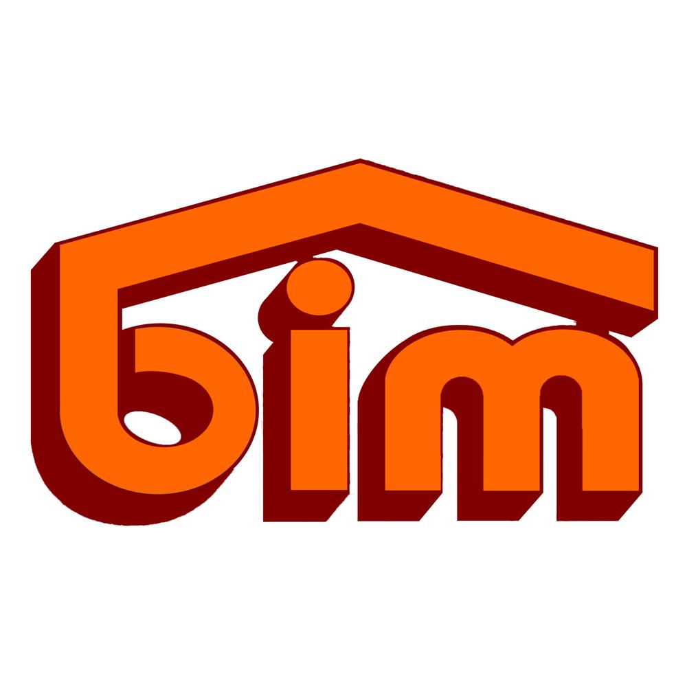 Bim Drywall: 3589 W 27th St, Yuma, AZ