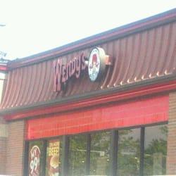Wendy s fast food 1240 nixon dr mount laurel nj for Asian cuisine 08054