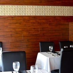 Photo Of Preview Modern Seafood Cuisine Sugar Land Tx United States