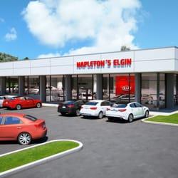 Photo Of Napleton S Elgin Kia Il United States Welcome To Our