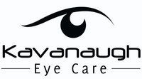 Kavanaugh Eye Care: 5600 Kavanaugh Blvd, Little Rock, AR