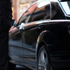 Bradley Limo and Car Service: East Granby, CT