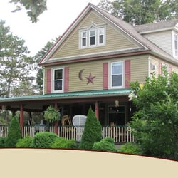 Photo Of Oasis Bed And Breakfast Springville Ny United States