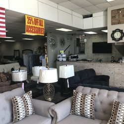 Perfect Photo Of National Furniture Liquidators Clearance Center   El Paso, TX,  United States.