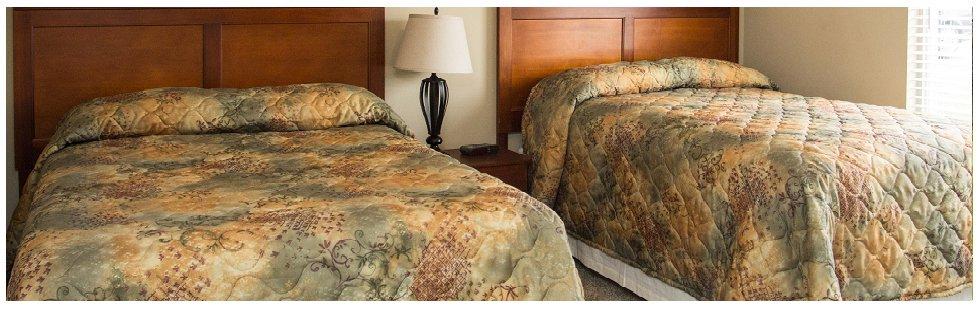 Heartland Golf Villas: 901 Pine Valley Dr, Elizabethtown, KY