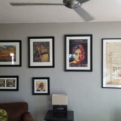 Esprit decor gallery framing 24 reviews art galleries 5555 photo of esprit decor gallery framing phoenix az united states the solutioingenieria Choice Image