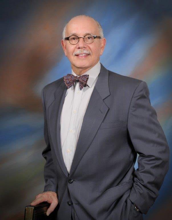 Jose E Rodriguez, MD - Orthopedic Institute for Spinal ...