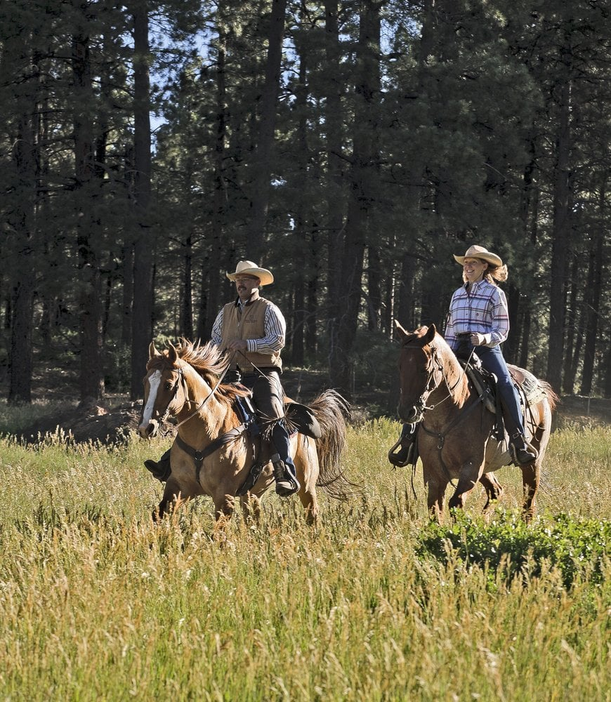 Highlands Ranch Locksmith: Photos For Colorado Trails Ranch