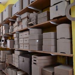 Dilek Ahşap Interior Design 876 Sok Büyük Demirhan No 40 21