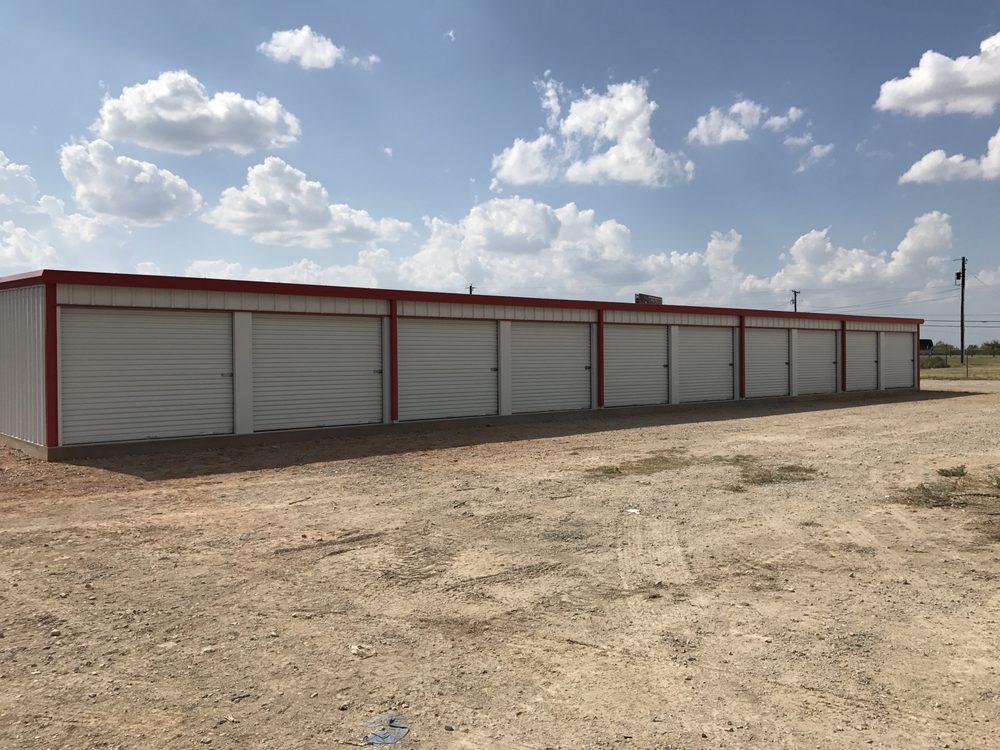 Affordable Texas Movers: 7645 Seymour Hwy, Wichita Falls, TX