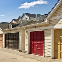 Photo Of A1 Garage Doors   Canon City, CO, United States