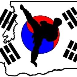 Kims Tae Kwon Do Taekwondo 4602 Ne Sunset Blvd Renton Wa