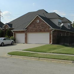 Photo Of Camelot Roofing U0026 Construction   Norman, OK, United States. Norman  Oklahoma ...