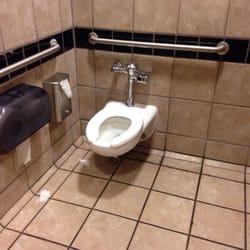 Bathroom Yelp quiktrip - 24 photos - convenience stores - 517 w mckellips rd