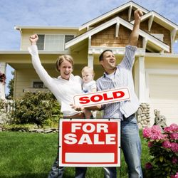 JLA Investments - Contact Agent - Real Estate Services - 30