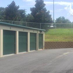 Photo Of New Carolina Self Storage Hickory Nc United States Wide Driveways