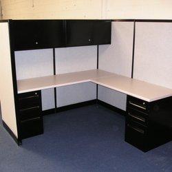 li office furniture furniture reupholstery 10 commercial st rh yelp com Hicksville Long Island New York Middle School Hicksville New York