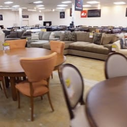 Photo Of Becker Furniture Clearance U0026 Outlet   Apple Valley, MN, United  States