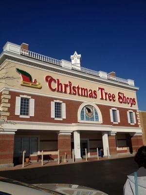 Christmas Tree Shops 5851 Grape Rd Mishawaka In Interior Decorators