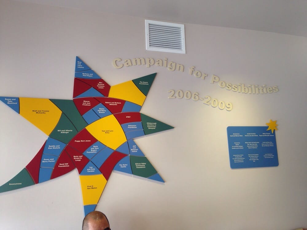 learning links preschool possibilities yelp 918