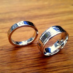 Aeon Laser Engraving And Jewelry Repair 20 Photos